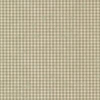 Brewster CTR44016 Greer Sage Gingham Check Wallpaper - sage gingham