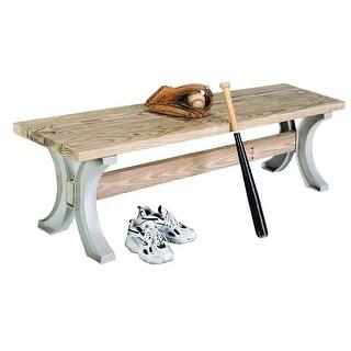 Hopkins Sand Table Kit