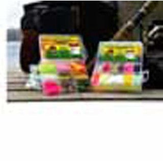 Leland Crappie Magnet 96pc Kit