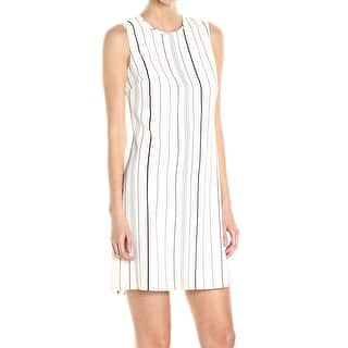 White Party Dresses For Less Overstock
