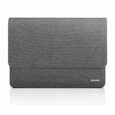 Lenovo GX40Q53789 Laptop Ultra Slim Sleeve