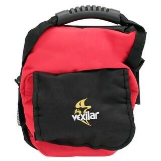 Vexilar Soft Pack Case for Genz Packs SP0005