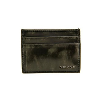 Bugatchi B600H01 Women Synthetic Wallet NWT