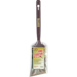 """Shur-Line 2"""" Angle Sash Brush"""