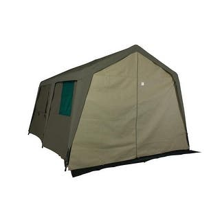 Camping Amp Hiking Gear Find Great Outdoor Equipment Deals