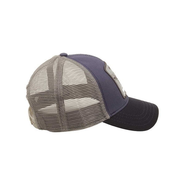 Goorin Bros. Men's Wise A** Hat in Navy - One size