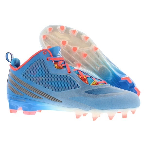 Adidas Rg III Football Men's Shoes Size