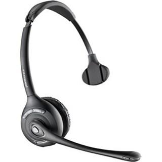Plantronics PL-86919-01 Spare WH300 Headset for CS510