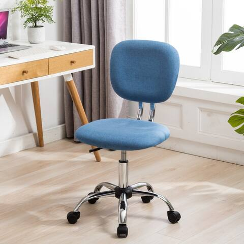 Porthos Home Office Task Chair