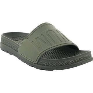598de51d9 Buy Palladium Men s Sandals Online at Overstock