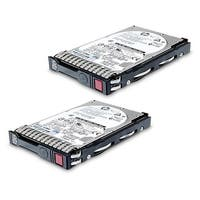 """HP 785069B21 Internal Hard Drive (2-Pack) Hard Drive"""