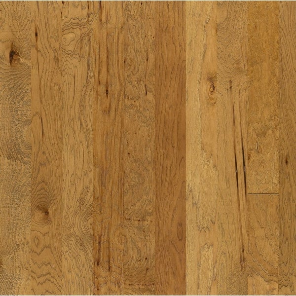 """Shaw SW226 Brushed Suede 5"""" Wide Wire Brushed Engineered Hardwood. Opens flyout."""