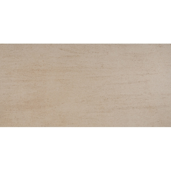 "MSI NLIVSTY1836 Livingstyle - 36"" x 18"" Rectangle Floor Tile - Matte Visual - Sold by Carton (13.5 SF/Carton)"