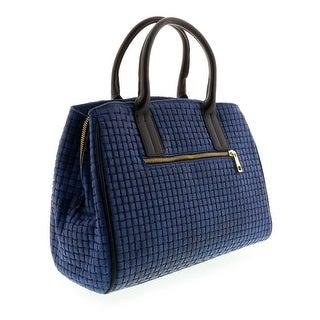 HS2076 BLU SASA Blue Leather Satchel/Shoulder Bag - 13-10-6|https://ak1.ostkcdn.com/images/products/is/images/direct/beceb5c6db131c64d6191b2549dd1f3ef287181a/HS2076-BLU-SASA-Blue-Leather-Satchel-Shoulder-Bag.jpg?_ostk_perf_=percv&impolicy=medium