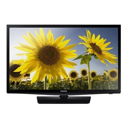 Samsung UN24H4500AFXZA 24-inch LED Smart TV