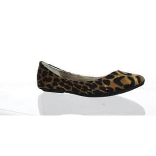 45ff21c3522 Quick View. Was  40.55.  8.11 OFF. Sale  32.44. Steve Madden Womens Heaven  Leopard ...