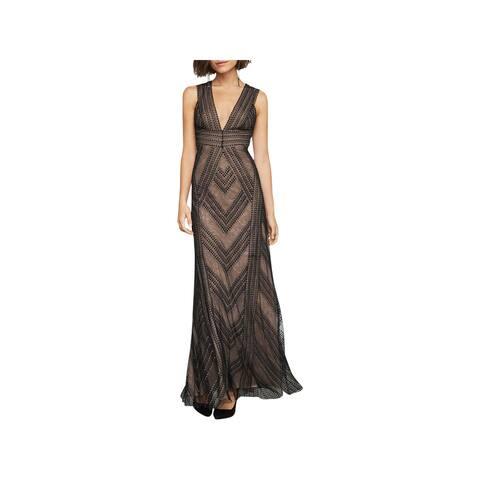 0b39354c Long BCBG Max Azria Dresses   Find Great Women's Clothing Deals ...
