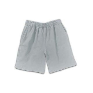 Hanes Boy's Jersey Short