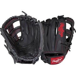"Rawlings Gamer Youth Pro Taper 11"" Baseball Glove"