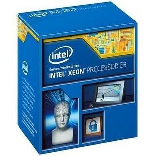 Intel QX8552M Intel Xeon 1220 V3 3.1 4 BX80646E31220V3
