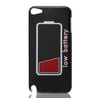 Ipod Cases For Less | Overstock.com