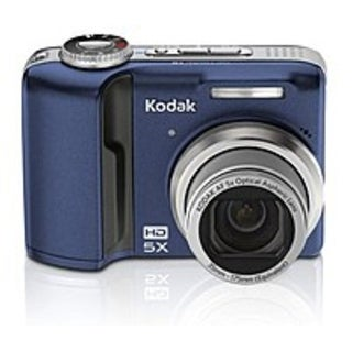 Kodak EasyShare 8070039 Z1485 IS 14 Megapixels Digital Camera - (Refurbished)