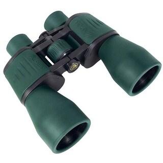 Alpen Outdoor 10x52 MagnaVeiw Binoculars - AP217