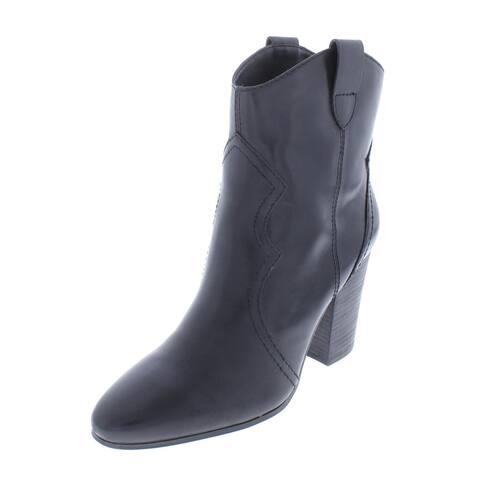 4ff680bb295 Buy Aerosoles Women's Boots Online at Overstock | Our Best Women's ...