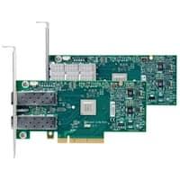 Mellanox Technologies - Mcx354a-Qcbt