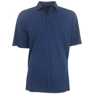 Greg Norman ML75 Tonal Striped Polo Golf Shirt|https://ak1.ostkcdn.com/images/products/is/images/direct/bedbbaf05f19af5886e9dc33b30feda9514db624/Greg-Norman-ML75-Tonal-Striped-Polo-Golf-Shirt.jpg?impolicy=medium