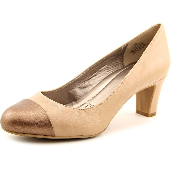 Easy Spirit Raphael Women Mta/Ltco Pumps