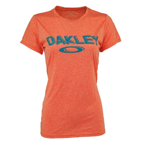 Oakley Women's Graphic Oakley T-Shirt