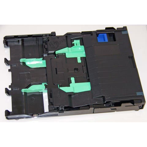 OEM NEW Brother 100 Paper Sheet Tray Shipped with MFCJ775DW, MFC-J775DW
