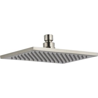 Delta RP62955 Rain Shower Head with Touch Clean Technology