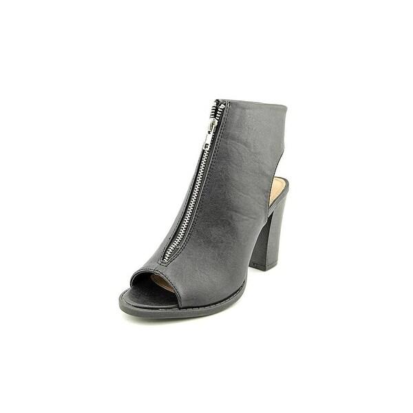 Report Women's Brooklan Boot