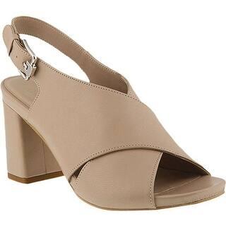 43576743d17d Buy High Heel Azura Women s Sandals Online at Overstock.com