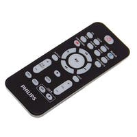 OEM Philips Remote Control Control Originally Shipped With NTRX500/37, NTRX500