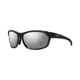 Smith Optics Sunglasses Adult Pivlock Overdrive Interchangeable OVCM - One size