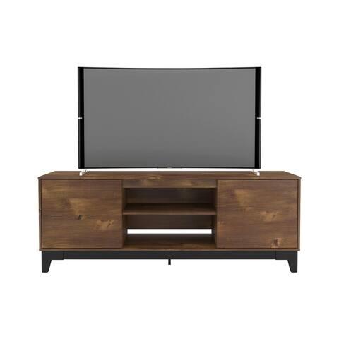 Nexera Rhapsody 72-inch TV Stand