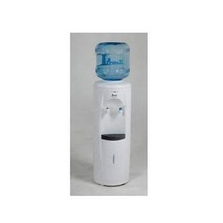 Wd360 Cold / Room Temperature Water Dispenser