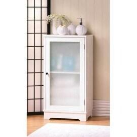 Aspen Floor Cabinet