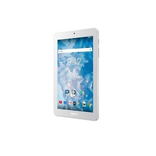 Acer - Tablets - Nt.Lekaa.002