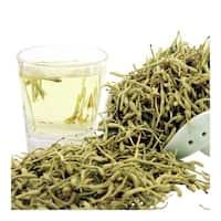 50g bags Honeysuckle Tea Lonicera Japonica
