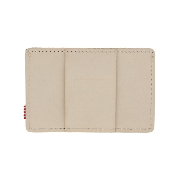 Herschel Supply Co Mens Felix Mini Wallet Card Holder - o/s