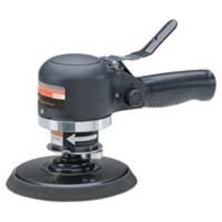 Ingersoll-Rand 311G Edge Air Sander, 6""