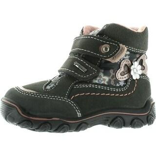 Primigi Girls Fabrizia Gore-Tex Waterproof Winter Boots (4 options available)