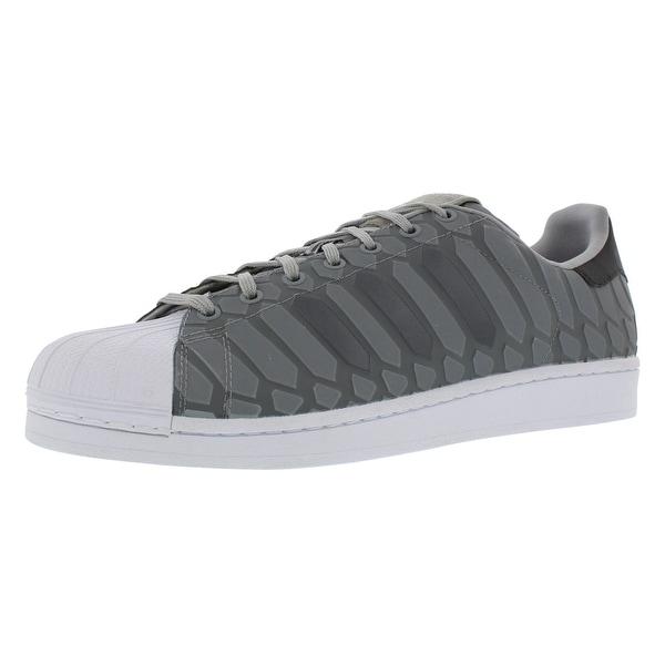 Shop Adidas Superstar Xeno Men's Shoes
