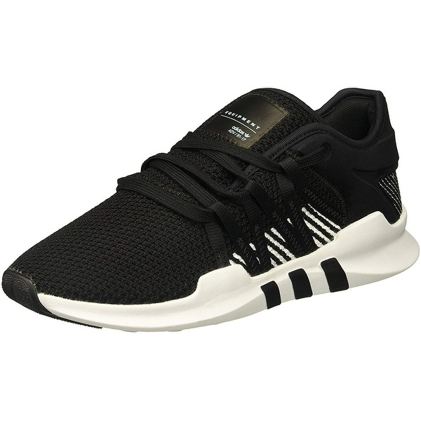 buy online a3b8e 04f66 Shop adidas Originals Women's EQT Racing ADV W Sneaker - 6 ...