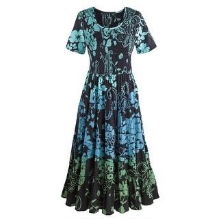 Casual Dresses - Shop The Best Brands - Overstock.com