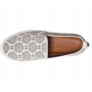 115b835ee78 Coach Women s Shoes